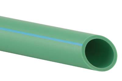 PP-R PIPE SDR 11/S5
